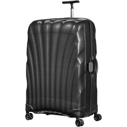 Samsonite Lite-Locked 4 Rollen Spinner, 81cm