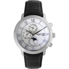 """Rotary Herren Chronograph Timepieces """"GS02377/01"""""""