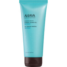 Ahava Mineral Shower Gel Sea-Kissed, 200 ml