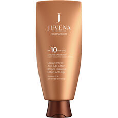 Juvena Sunsation Anti-Age Lotion SPF 10, 150 ml