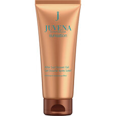 Juvena Sunsation After Sun Duschgel, 200 ml