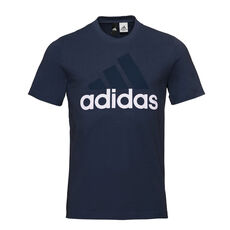 adidas Herren T-Shirt Essentials Linear