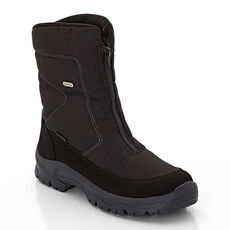 Hush Puppies Herren Snowboot