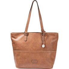 L.Credi Damen Shopper Anita