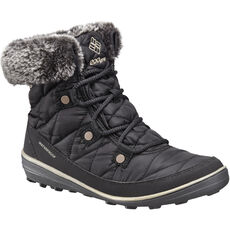 Columbia Damen Winterboot Heavenly Shorty OH 8e4044c998