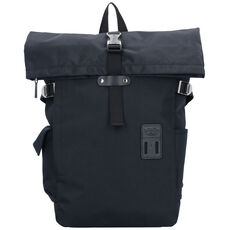 Harvest Label Norikura Rucksack 38 cm, black