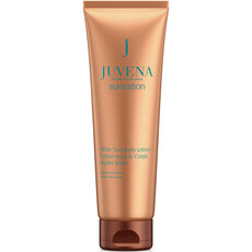 Juvena Sunsation After Sun Body Lotion, 550 ml