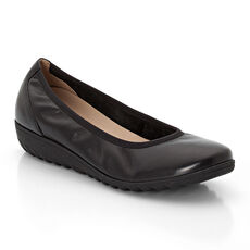 Hush Puppies Damen Ballerinas