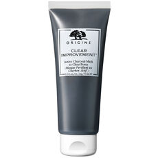 Origins Clear Improvement™ Mask, 75 ml
