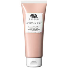 Origins Original Skin™ Mask, 75 ml