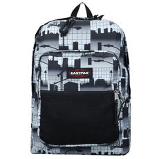 Eastpak Pinnacle Rucksack 42 cm, compton court