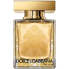 Dolce&Gabbana The One Baroque Collector, Limited Edition, 50 ml