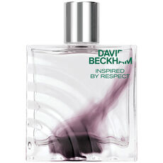 David Beckham Inspired by Respect, Eau de Toilette Spray, 60 ml