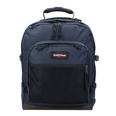 Eastpak Ultimate Rucksack 42 cm, night navy