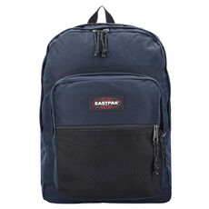Eastpak Pinnacle Rucksack 42 cm, cloud navy