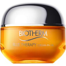 Biotherm Blue Therapy Cream in Oil, 75 ml