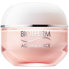 Biotherm Aquasource Tagescreme, 50 ml