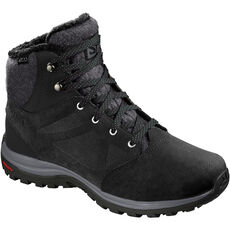 Salomon Damen Winterschuh Ellipse Freeze CS WP