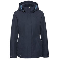 Vaude Damen Outdoorjacke Miuri