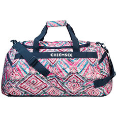 Chiemsee Matchbag large