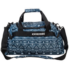Chiemsee Matchbag small