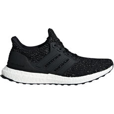 finest selection a0ed4 28e36 adidas Ultra Boost Torsion Damen Runningschuh