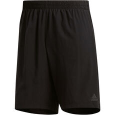 adidas Herren Climacool Two-In-One Shorts Own The Run