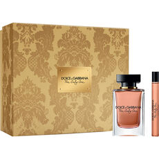 Dolce&Gabbana The Only One, Duftset