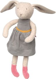 sigikid Signature Collection - Kuscheltier Hase