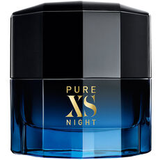Paco Rabanne Pure XS Night, Eau de Parfum Spray