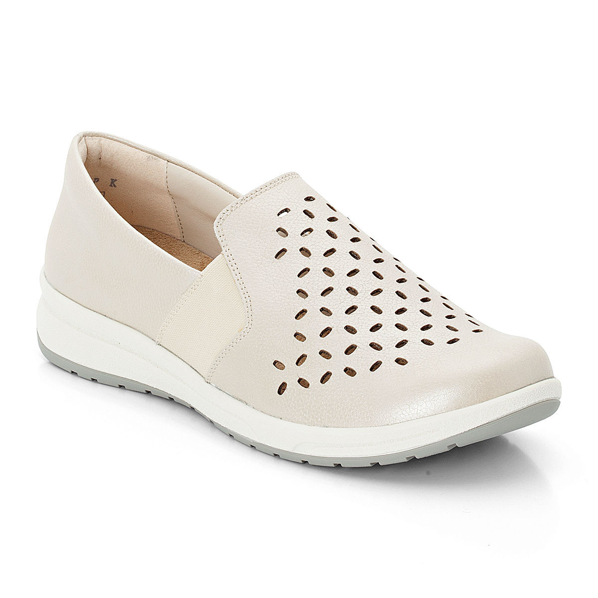Shop SlipperKarstadt Damen Hush Online Puppies 5jcq3L4AR