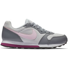 competitive price f9db3 7b3d8 Nike Mädchen Sneaker MD Runner 2 (GS)