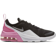 reputable site 9de5e b33e6 Nike Kleinkinder Sneaker Air Max Motion 2