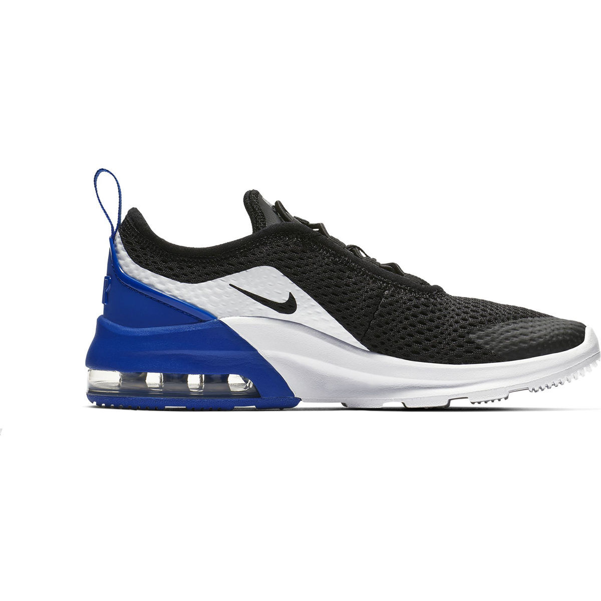 reputable site fa8bf db230 Nike Kleinkinder Sneaker Air Max Motion 2