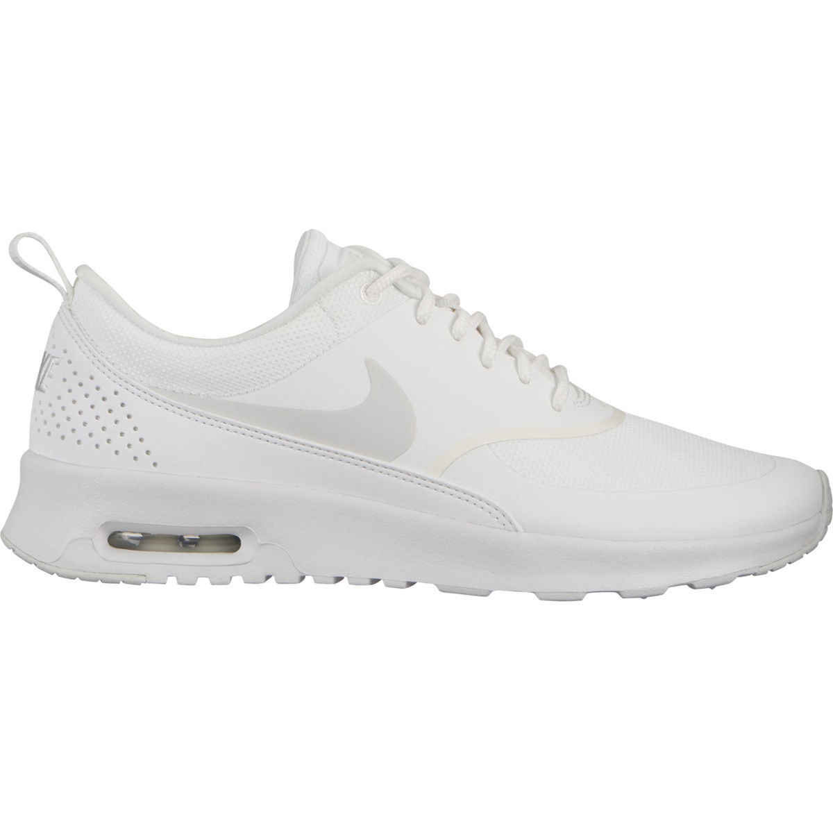 norway nike flyknit air max atomic lila heart 522a9 82ee8
