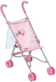 BABY born® Stroller with Bag 825792