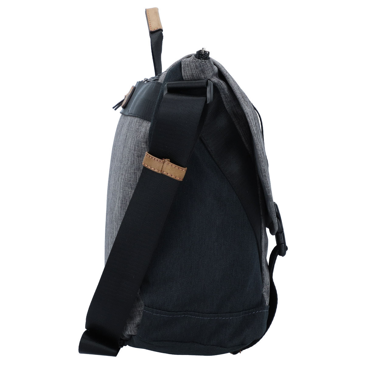 Camel Active Indonesia Messenger 45 cm 0a218282b2