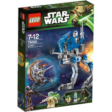 LEGO® Star Wars 75002 AT-RT