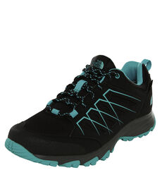 quality design bca85 1c459 The North Face Damen GTX® Multifunktionsschuh Venture Fasthike