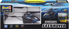 Revell Control Helicopter Easy Hover