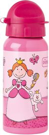 sigikid Trinkflasche Pinky Queeny.