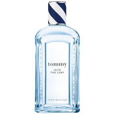 Tommy Hilfiger Into the Surf, Eau de Toilette, 100 ml