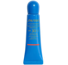 Shiseido Sun Care UV Lip Color Splash SPF30, Uluru Red