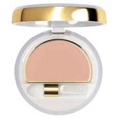 Collistar Parlami D'Amore Collection, Silk Effect Eye Shadow
