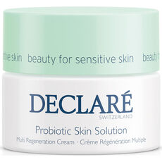 Declaré Multi Regeneration Cream, Probiotic Skin Solution, 50 ml