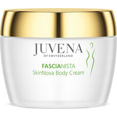 Juvena SkinNova Body Cream, Fascianista, 200 ml