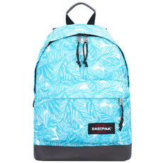 Eastpak Wyoming Rucksack 40 cm, brize surf