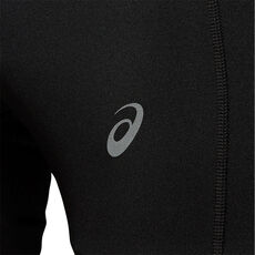 Asics Herren Runningtights Icon Sprinter