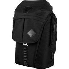 Nitro Urban Cypress Rucksack 46 cm Laptopfach, true black