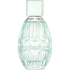 Jimmy Choo Floral, Eau de Toilette, 40 ml